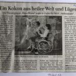 ngsartikel MAZ vom 26.10.2013